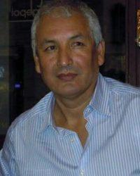 Gino Malqui
