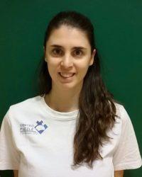 Simona Bergamini